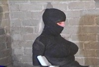 DevonshireProductions - The Mummification of Brandy Part 3
