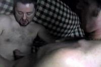 (Israel Gay) Fuck my hot ass 4 Scene 4