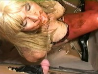 Lisas Shit Gloryhole Filesmonster Scat