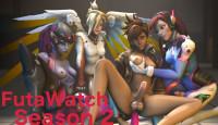 Download FutaWatch Season 2