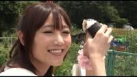 Vomit Japanese Ptj — 005-2