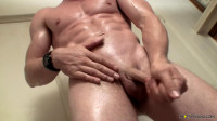 Boys-Pissing — Jock Piss With Elijah Knight