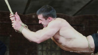 spa new (RusCapturedBoys – Unsubmissive Prisoner - Final Part).