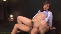Teenager Transvestite Humiliation Anal Despair Acme Hana