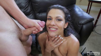 Samia Duarte — My Stepmom Sucks, Hard (2016)