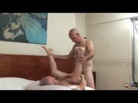 Hot Fucking of Toto & Valter (480p) , ads florida gay personal.