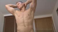 Peter Valentin - Muscle Flex Show