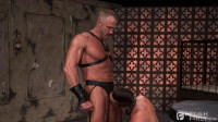 Mike DeMarco & Dallas Steele Scene 06