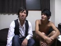 Ikuze 10 - Hardcore, HD, Asian