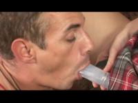 Kick Ass Chicks 78 Feminized