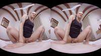 Download Virtual Real Gay - The thief