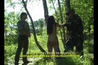 Discipline In Russia Volume #24