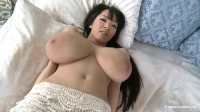 Download Hitomi Tanaka - Baroque Bed Dance