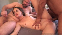 Kacy Lane Squeaking Again (2015)