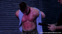 Best Collection RusCapturedBoys only exclusive 50 clips. Part 5.
