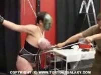 torturegalaxy ju v09