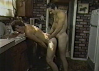 Stud Busters Masters of A Lustful Art - watch, video, spa
