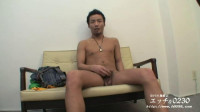 Big Best Collection Clips 50 in 1 , «h0230». Part 7.