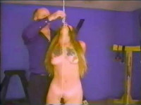Devonshire Productions bondage video 111