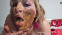 Livia Tasting Filesmonster Scat