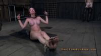 Good Slut 2