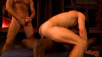Bryan Slater s Wet Dream