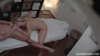 Czech Massage Vol. 277
