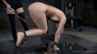 Slave A 3