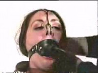 The Best Clips Insex 1998 – 13. Part 1.