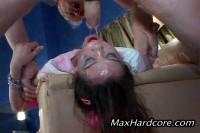 Max Faktor # 10 - MaxHardcore