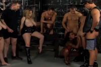 Klinik der Perversionen