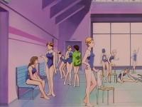 Video Almanac Hentai Uncensored 8