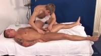 Ondra Radni Massage (2014)