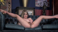 Anna Belle - Hosed, horny and here! HD
