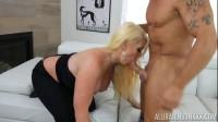 Alura Jenson in A Reliable Cock (21.07.2016)