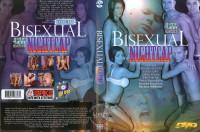 Download Bisexual Nightcap
