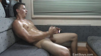 "Super Collection Solo Gay - ""Eastboys "". - 50 Best Clips. Part 2."