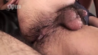 Internal Ejaculation Anus Sex Object - Daigo - Gay Love HD