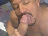 Cock On Delivery