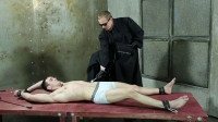 RusCapturedBoys - A Case of Defendant Dmitry - Part II...