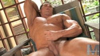 Legendmen Porn Gay Videos Part 3 ( 10 scenes) (gay video, gay muscle, nude gay)