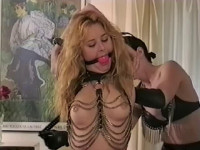 Devonshire Productions bondage video 26
