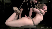 Mira Raine — BDSM, Humiliation, Torture HD — 1280p