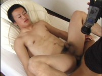 Diary of Eating Straights 7 - Asian Gay, Hardcore, Extreme, HD