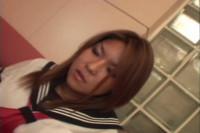 (Gut Jap) Joshkosei Aikouka-Misato Scene 1