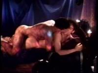 Erotic Explorer (1995)