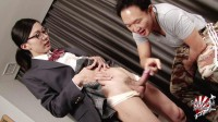 Chuling Schoolgirl Sex 2013
