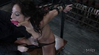 Gina Caruso- Vacillation