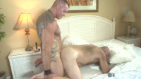 Pantheon Productions - Real Men 24: All Play And No Work (hot, tiny, watch, real men)