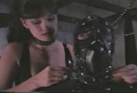Ivy Manor 2 – Jennifer's Initiation GM 2001